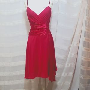 Papell Boutique evening dress 6P